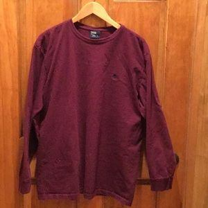 Polo by Ralph Lauren long sleeve t-shirt